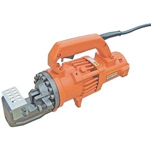 Benner Nawman Rebar Cutter Repair Parts
