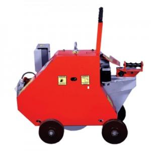Sigma Series DCM-32