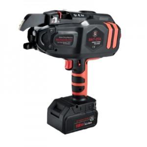 BNT-25X-Digital