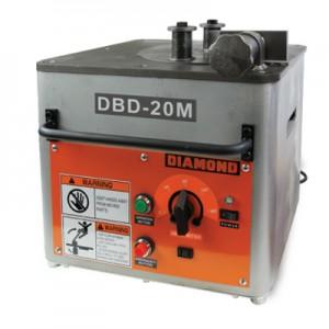 DBD-20M