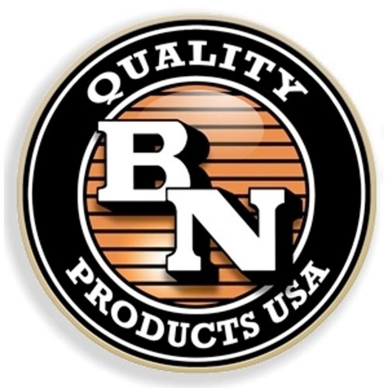 BNCEP-41 Benner Nawman Ball Bearing (607-2Rs)